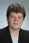 Claudia Benesch