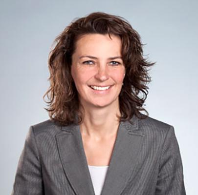 Britta Almstedt