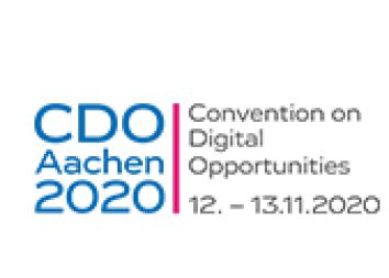 CDO Aachen 2020