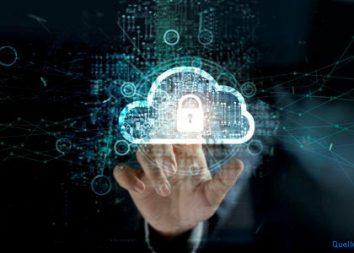 Vier Maßnahmen schützen kritische Daten in der Public Cloud