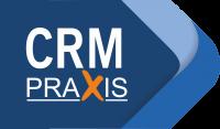 crm-praxis
