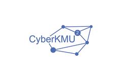 cyberKMU
