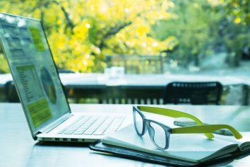 Corona beschleunigt Content Management, Videokonferenzen und das Homeoffice