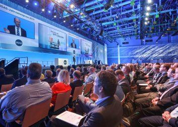 SAP-Lösungen in puncto Digitalisierung in der Kritik