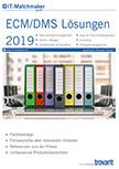 ecm-guide-2019