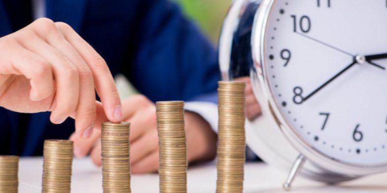Zeit und Geld sparen mit dem strategischen Partner ECM