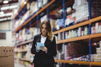 Software-Auswahl für den B2B Einkauf