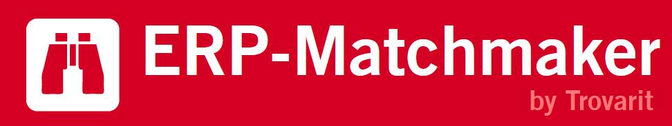 erp-matchmaker trovarit