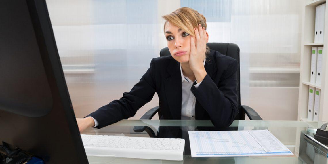 Testmanagement in Business Software-Projekten