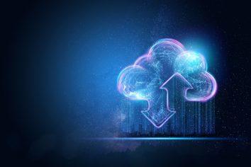 Unternehmen kämpfen um die Qualität und Integration von Cloud-Daten