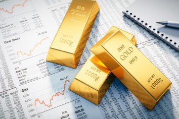 Process Mining: die neuen Goldschürfer