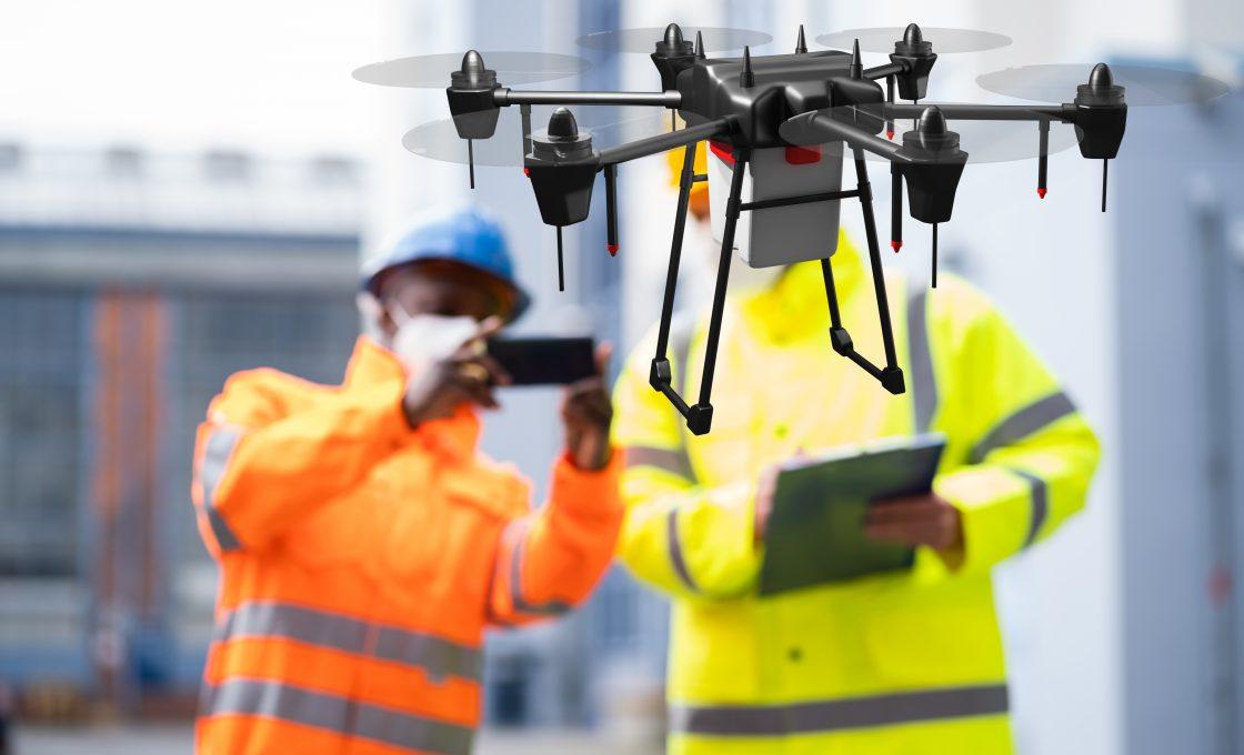 5 Schritte sichern Operational Technology ab