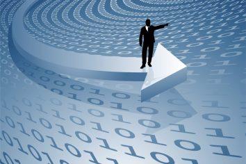 Künstliche Intelligenz hilft in Vertrieb und Service