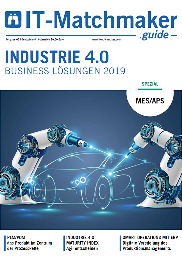 industrie-40-guide-2019