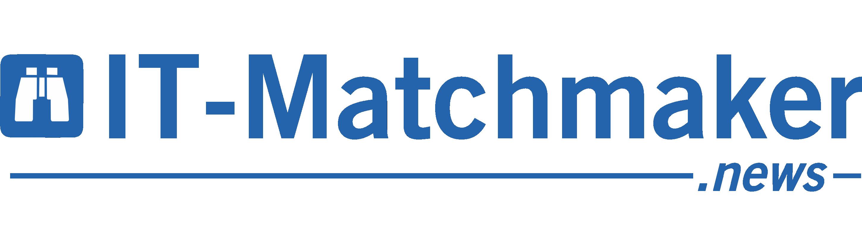 IT-Matchmaker News Logo
