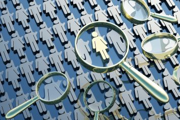 Clever digitalisieren in Marketing & Vertrieb: Kenne deine Kunden
