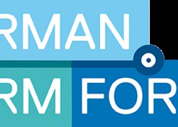 German CRM Forum