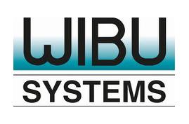 logo-wibu-systems