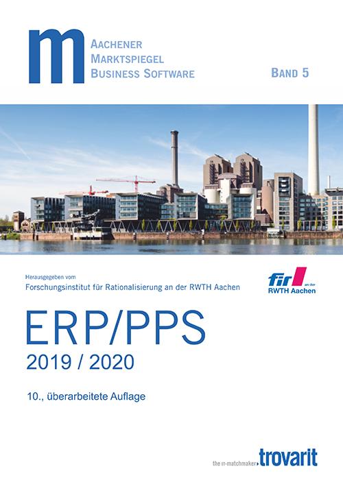 marktspiegel-erp-pps-2019