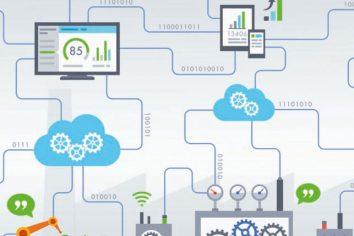 Microsoft Dynamics ERP – die Partner müssen mitziehen