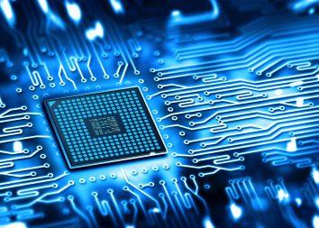 Fünf Schritte für vertrauenswürdige IoT-Daten