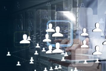 Diese Trends beschäftigen Kommunikationsanbieter im nächsten Jahr
