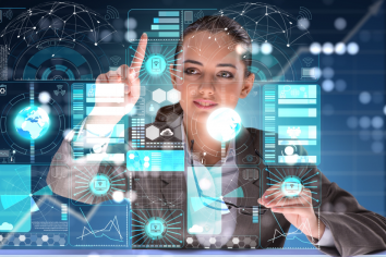 Komplexität und Personalnot erschweren SAP Application Management