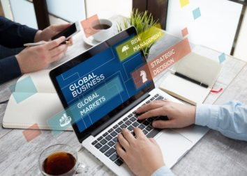 SAP S/4HANA®-Migration erfolgreich bewältigen