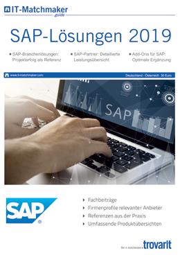 sap-guide-2019