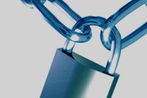 Das unsichtbare Sicherheitsnetz: Backup- und Disaster Recovery