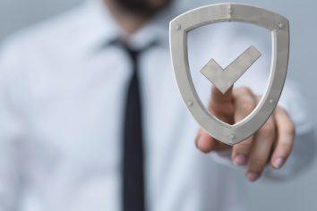 IT-Risiken bei Fusionen und Übernahmen senken