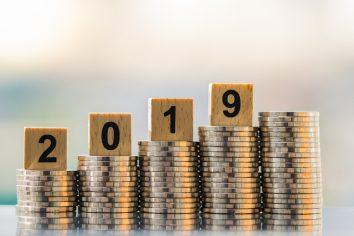 Das ändert sich 2019 in der Buchhaltung