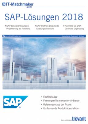 SAP Guide