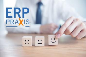 Was kostet ein ERP-Projekt?
