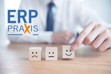 Investitionskosten bei ERP-Installationen