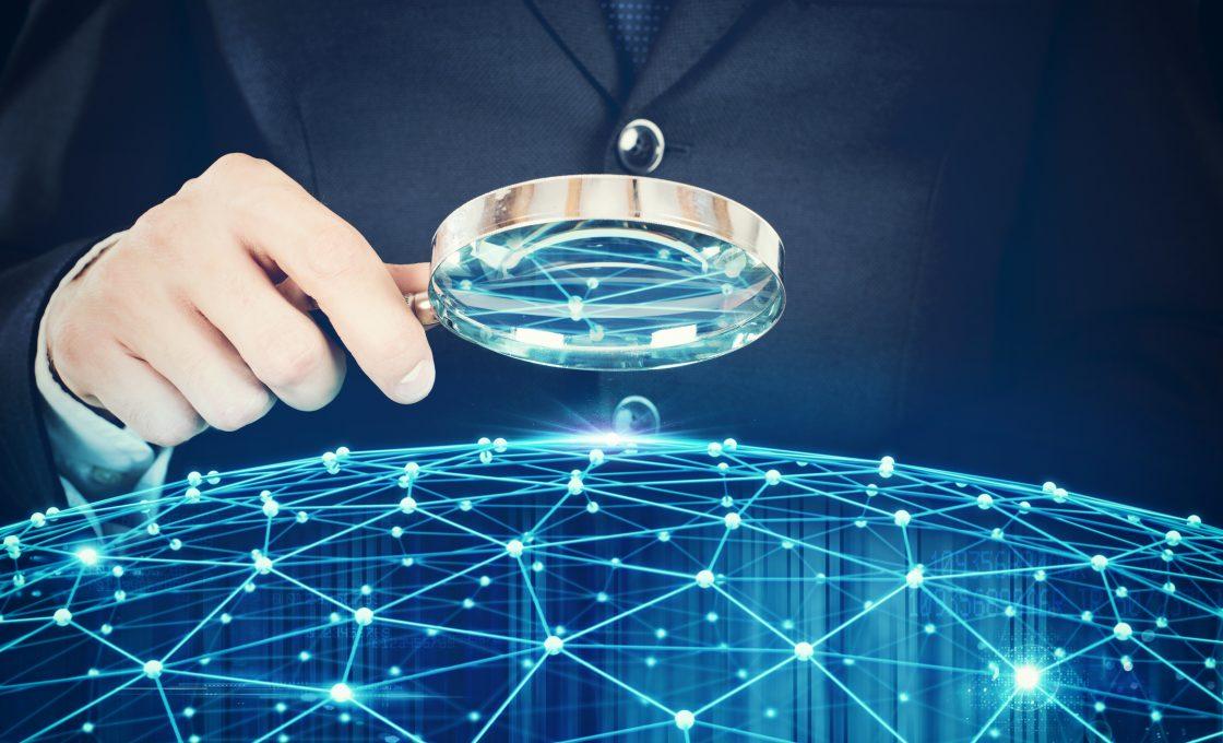 ERP 4.0 für Unternehmen auf dem Weg zu Industrie 4.0